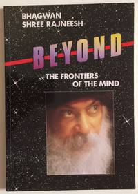 image of Beyond the frontiers of the mind