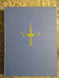 image of The Decorative Arts of Sweden  [SIGNED, FIRST EDITION]