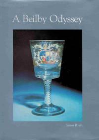 A Beilby Odyssey. Signed copy
