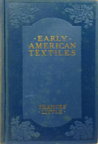 Early American Textiles