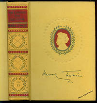 The Complete Works of Mark Twain, American Artist Edition Vol  13: Following the Equator