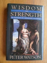 image of Wisdom and Strength