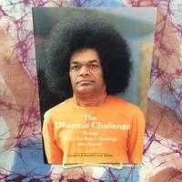 image of Dharmic Challenge, The: