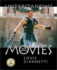 Understanding Movies  9th Edition