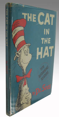 image of Cat in the Hat, The