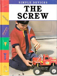 The Screw (Simple Machines)