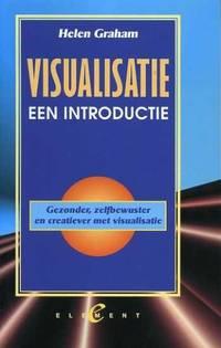 image of Visualisatie, een introductie