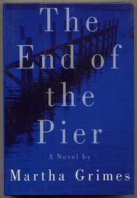 image of The End of the Pier