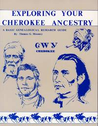 image of Exploring Your Cherokee Ancestry