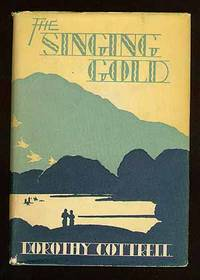 image of The Singing Gold