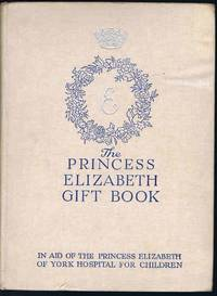 image of The Princess Elizabeth Gift Book