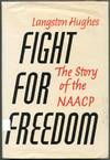 image of Fight for Freedom: The Story of the NAACP