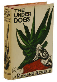 image of The Under Dogs