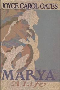 Marya, a Life