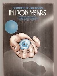 image of IN IRON YEARS