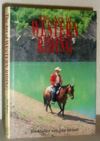 The Art of Western Riding