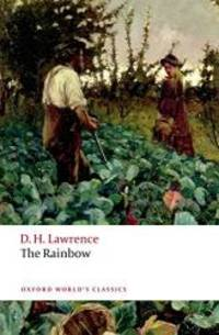 image of The Rainbow (Oxford World's Classics)
