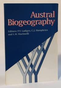 Austral Biogeography