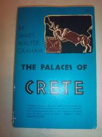 The Palaces of Crete
