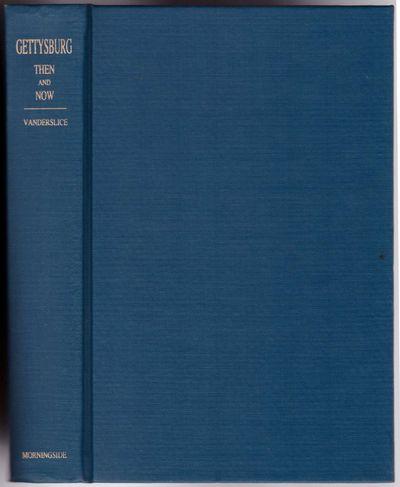 Dayton, OH: Morningside Bookshop, 1983. Facsimile Edition. Hard Cover. Fine. Originally published by...