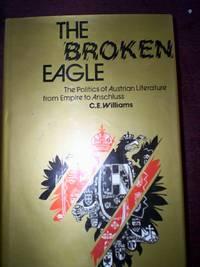 The Broken Eagle