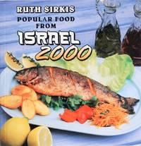 image of Popular Food From Israel