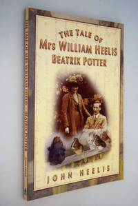 The tale of Mrs William Heelis, Beatrix Potter