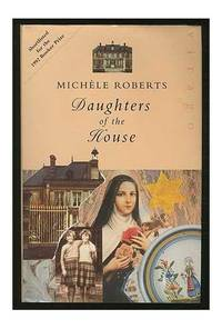Daughters Of The House