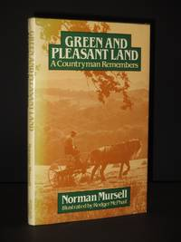 Green and Pleasant Land [SIGNED]