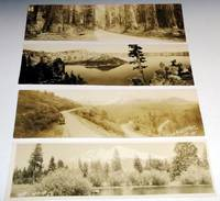 image of 4 Harwood Photographs: