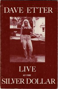 Live at the Silver Dollar