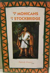 The Mohicans of Stockbridge