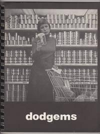 Dodgems 1 (1977)