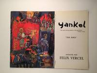 "Yankel - ""The Bible"""
