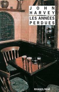 image of Les Années perdues