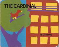image of The Cardinal (Nell's Aviary series)