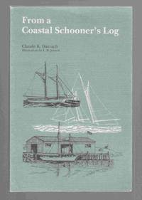 From a Coastal Schooner's Log