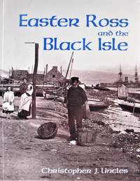 image of Easter Ross and the Black Isle
