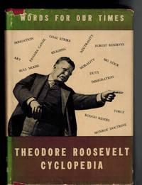 Theodore Roosevelt Cyclopedia