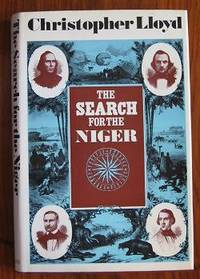 Search for the Niger