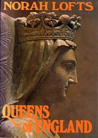 image of Queens Of England