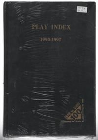 Play Index 1993-1997