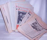 image of Independent Politics News, a publication of the Independent Progressive Politics Network