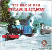 The Isle of Man Steam Railway