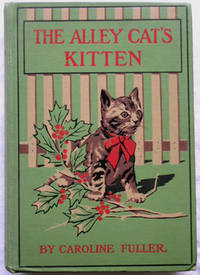 ALLEY CAT'S KITTEN, THE.