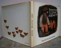 KIKERI. by  Bernadette (illustrator).  Story by Reinhold Ehrhardt.: WATTS - First Edition - from Roger Middleton (SKU: 34876)