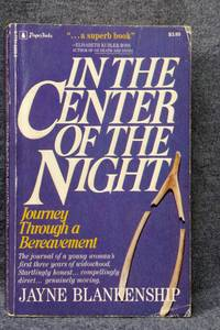 In the Center of the Night