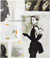 View Image 1 of 7 for Irving Penn: Platinum Prints Inventory #24955