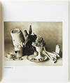 View Image 4 of 7 for Irving Penn: Platinum Prints Inventory #24955