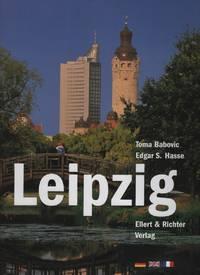 image of Leipzig